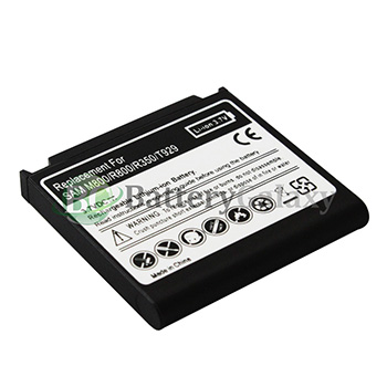 Cell Phone Battery FOR Samsung SCH R350 R351 Freeform