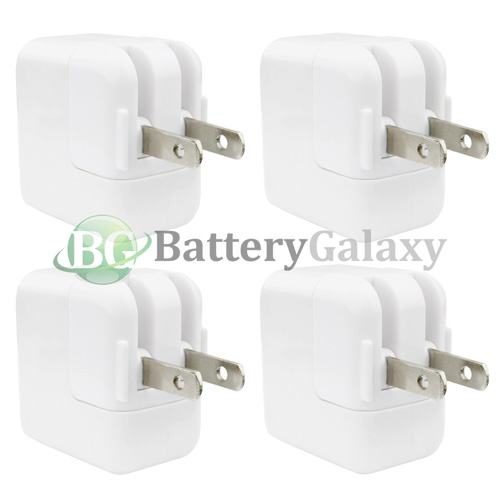 1 2 3 4 5 10 lot usb wall charger for samsung galaxy tab