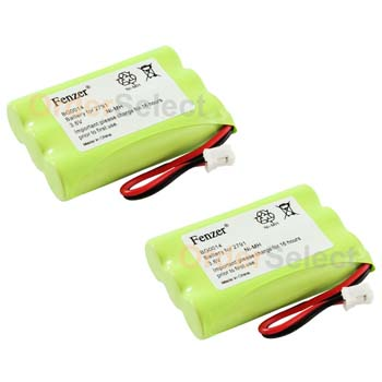 2x baby monitor rechargeable battery for graco a3940 2791 2795 2795digi 2791d. Black Bedroom Furniture Sets. Home Design Ideas