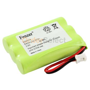 baby monitor rechargeable battery for graco a3940 2791 2795 2795digi 2791digi ebay. Black Bedroom Furniture Sets. Home Design Ideas