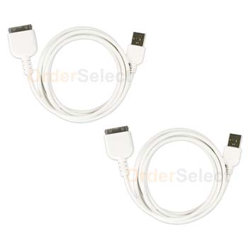 Ipod Usb Cable Wiring Diagram further Samsung Charger Cable furthermore Wiring Diagram For Usb Cable together with T1150864843 in addition Battery Charger Circuit Using Solar. on ipod connector wiring diagram