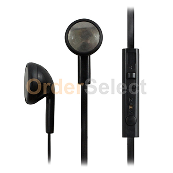 Samsung earbuds black oem - samsung wireless earbuds with mic