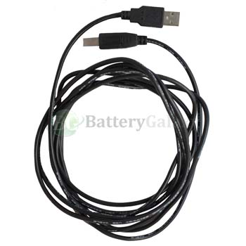 USB Printer Scanner Cable Cord For Brother MFC 7400c 7440N 7820N 7840W 8300 7000